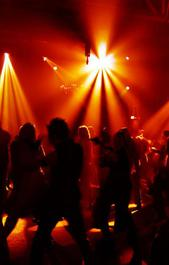 Best Party DJ | Best Private Party DJ | Dallas Music Service